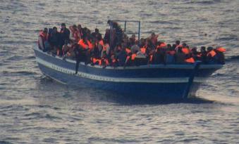 في اليوم العالمي للاجئين السوريون الأكثر عددا