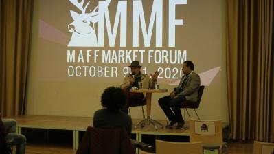 السينما العربية في مهرجان «مالمو» السويدي