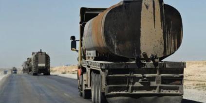 النظام يتوصل إلى اتفاق مع قسد لفتح معابر شمال شرقي سوريا