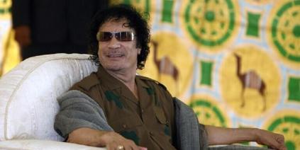 الفيجارو الفرنسية تكشف تفاصيل جديدة عن مقتل القذافي