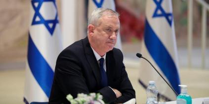 """انتقادات واسعة عقب تصنيف إسرائيل منظمات مدنية فلسطينية على أنها """"إرهابية"""""""""""