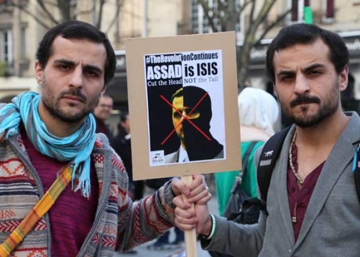 الأخوان ملص (إنترنت)