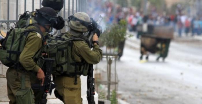 انتهاكات اسرائيلية يومية بحق الفلسطينيين .. ولا عقاب