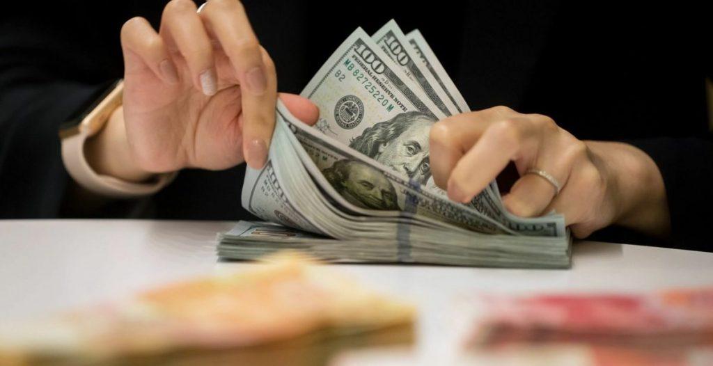 رفع دولار المستوردات