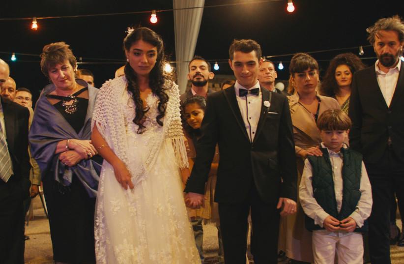 """ممثلون فلسطينيون يقاطعون مهرجان """"كان"""" السينمائي"""