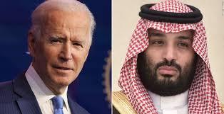 السعودية تقلق للتغيير الاستراتيجي الاميركي