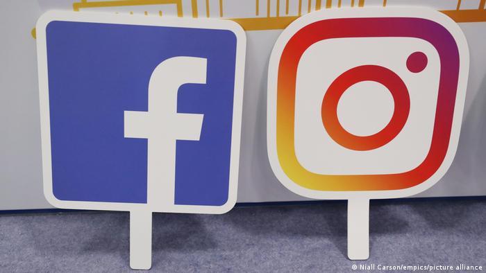 رايتس ووتش تؤكد ممارسة فيسبوك رقابة على المحتوى الفلسطيني