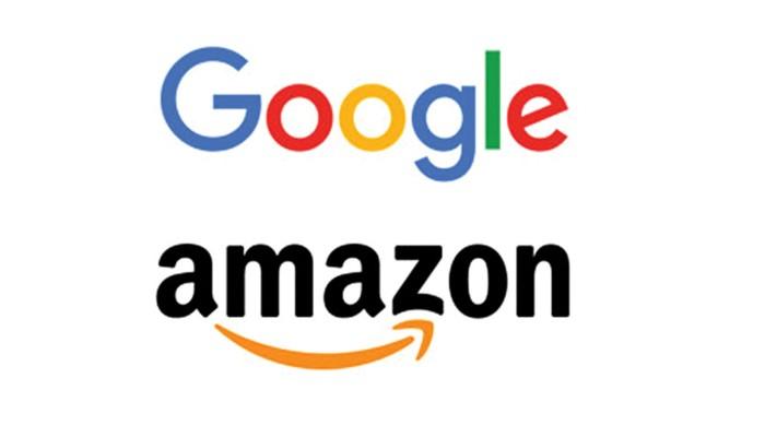 """500 موظف في شركتي """"غوغل"""" و""""أمازون"""" يطالبون بوقف دعم الجيش الإسرائيلي"""